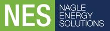 Nagle Energy logo