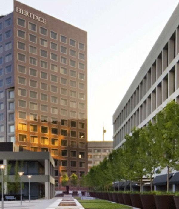 CityView Plaza