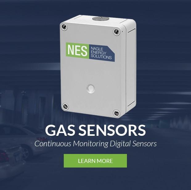 co-sensor